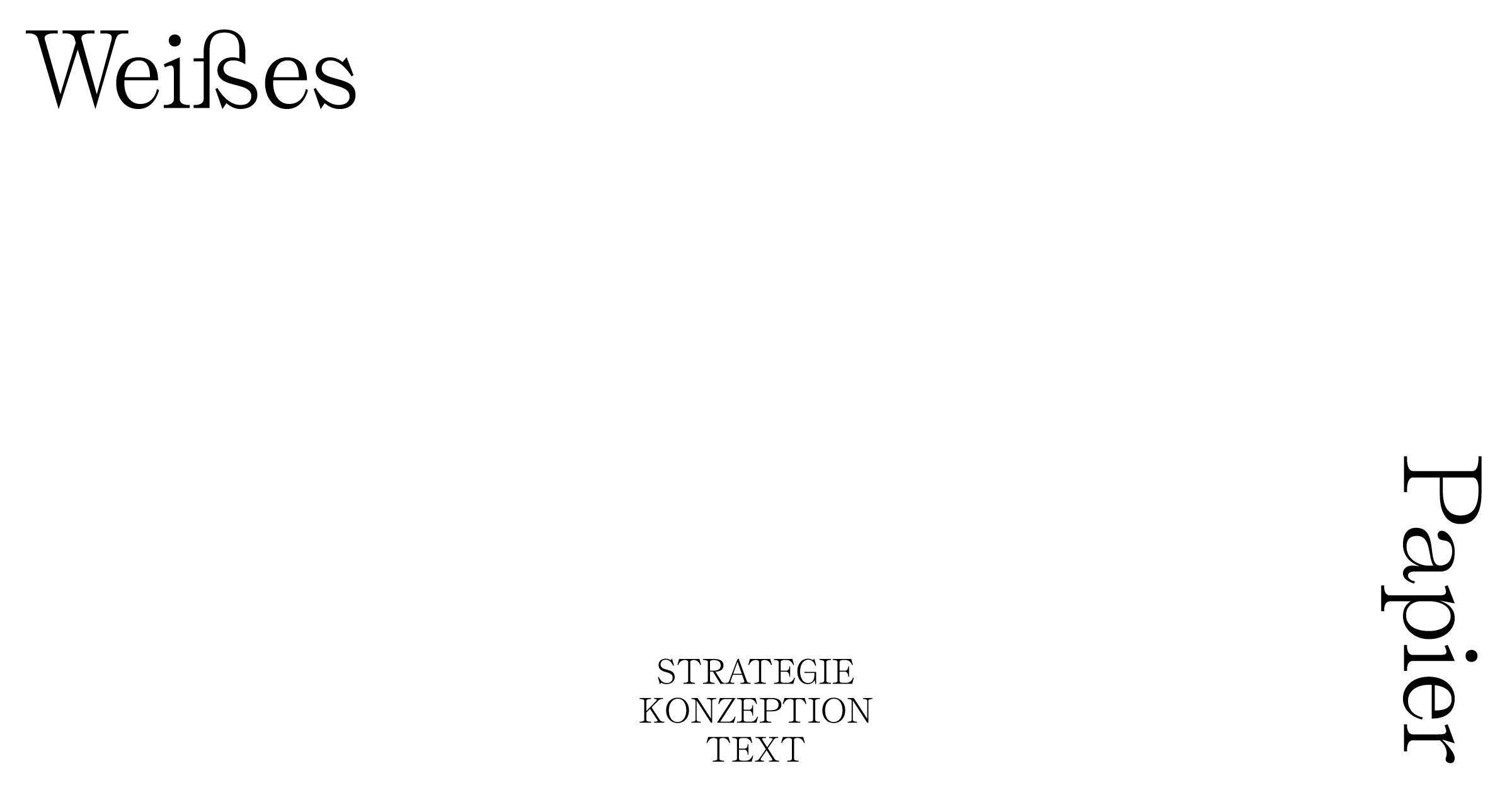 blasetti 5445/Papier Grafik wei/ß